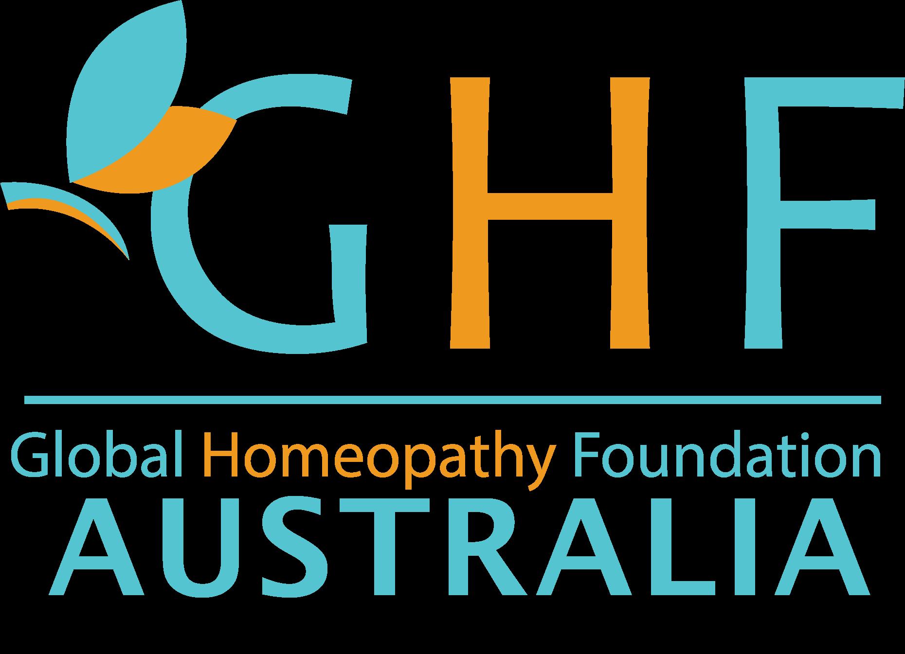 GHF Australia